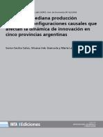 Inta 02 2016 Pequenia Mediana Produccion Ganadera Ie