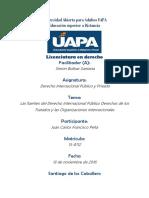 Tarea 2 Derecho Internacional Publico y Privado Peña (1)
