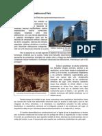 LaArq.BioclimaticaEnElPerú.pdf