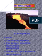 Rocas magmáticas.pdf
