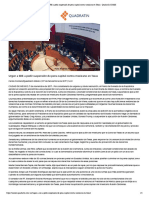 07-11-17 Urgen a SRE a pedir suspensión de pena capital contra mexicano en Texas - Quadratín CDMX.pdf