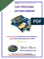 percuma.pdf