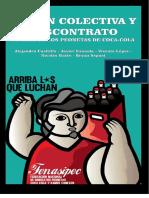 Suguel_Bryan_Accion_Colectiva_y_Subcontrato._El_caso_de_los_peonetas_de_Coca-Cola_en_Chile_-_Castillo__Esnaola__Lopez__Ratto_y_Seguel.pdf