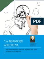 La-indagación-apreciativa.pdf