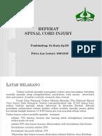 referat spinal cord injury.pptx