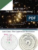 SCIE150_week3