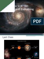 SCIE150_week6.pdf