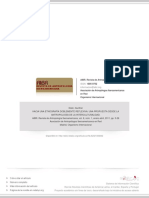 Dietz, doble reflexividad.pdf
