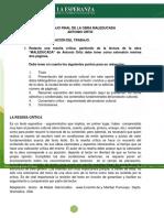 TRABAJO FINAL DE LA OBRA MALEDUCADA DE ANTONIO ORTIZ.pdf