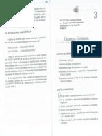 Frezatti_Orçamento Empresarial