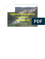 PVE-8-kopnene_vode_2_brane_notes.pdf