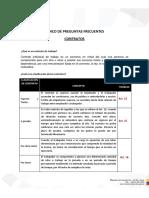 BANCO-DE-PREGUNTAS-CONTRATOS.pdf