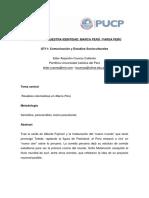 farsa_marca_peru.pdf