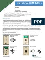255457 Ambulance_OEM Outlets Rev6_opt-New