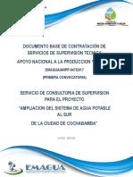 03 DBC SUPERVISION SUR COHABAMBA.docx