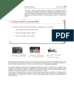 PAC EC U3 T1 Contenidos v01