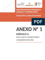 Anexo 1 Leer Para Comprender-complementario Modulo-2