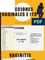 vaginosis.pptx