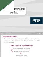 04_determinismo radical