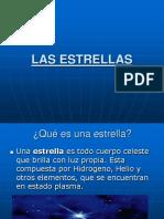 731_LAS ESTRELLAS COMPLETO (1).ppt
