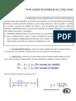 mat-com-2012.pdf