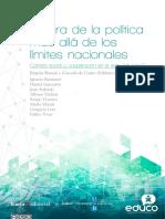 Cambio Social y Cooperacion en El Siglo Xxi Vol3 Vfinal