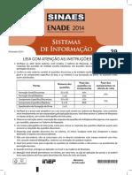 39_sistemas_informacao_2014.pdf