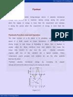 3_7.pdf