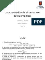 Modelos Empiricos de Datos de Proceso2 (1)