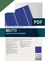 Q6LTT3 Data Sheets En