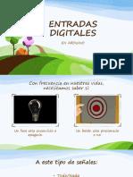 ENTRADAS_DIGITALES