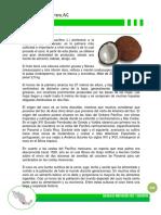 Coco y Copra PDF