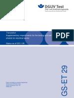 gs-et-29_a05-2011_e.pdf