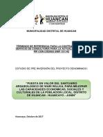TDR-WARI-WILLCA-01.pdf