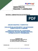 administracion-estrategica-analisis-industrial-y-competitivo.doc