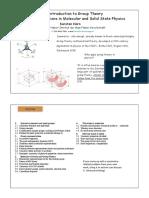 FRITZ HABER INSTITUTE.pdf