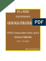 2Geologia stratigrafica