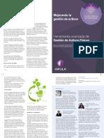 La Importancia de La Gestion de Activos Iso 55000 PDF 283 Kb