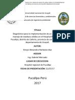 Proyecto de Tesis-greysi