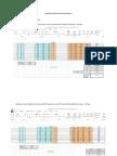 Analisis Estadistico Para Bioensayo