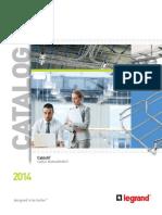 cablofil catalog2014