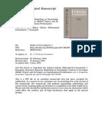 10.1016@j.ijpe.2015.06.007.pdf