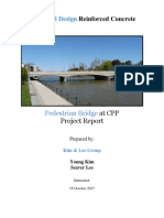Project Paper