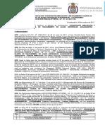 Resolución Adjudicación LP 55622 (Infra)