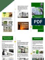 Triptico Final de Biotecnologia