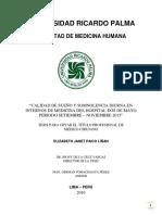 PERU - HOSPITAL 2 DE MAYO PAICO . E..pdf