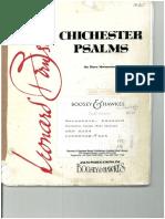 Chichester_Psalms_SCORE.pdf