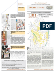 2017.05.10 Informe 476 Aniversario de Lima Revitalizacion Del CHL