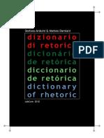 dicionario de retorica.pdf