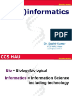 23329871-Bioinformatics
